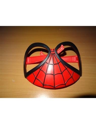 Ochelari tip masca Spiderman