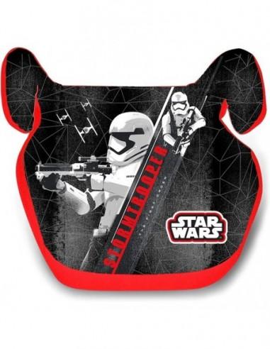 Inaltator Auto Star Wars Stormtrooper...