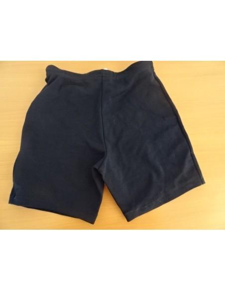 Pantaloni scurti C&A
