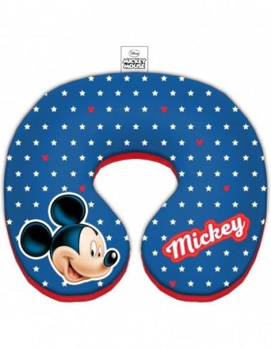 Perna gat Mickey Seven SV9602