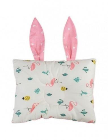Perna bebelusi Bunny Bambinice BN004...