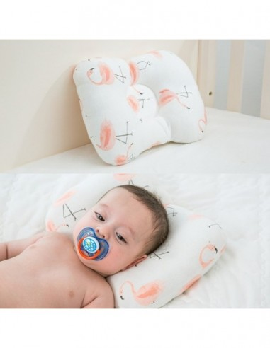 Perna bebelusi Comfy Bambinice BN006...