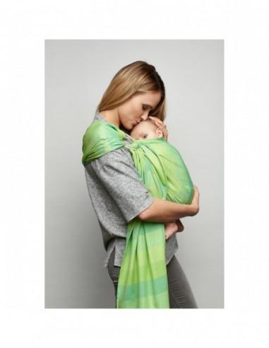 Sling Hug Me N16 EKO Womar Zaffiro...