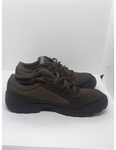 Pantofi sport barbati ideali...