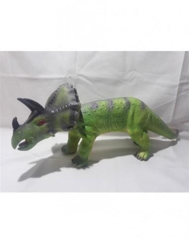 Figurina din cauciuc Dinozaur...