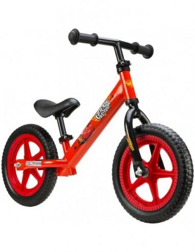 Bicicleta fara pedale 12 Cars Seven...