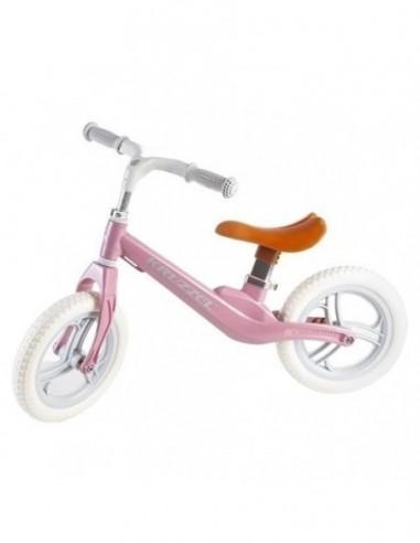 Bicicleta fara pedale, 12 inch...
