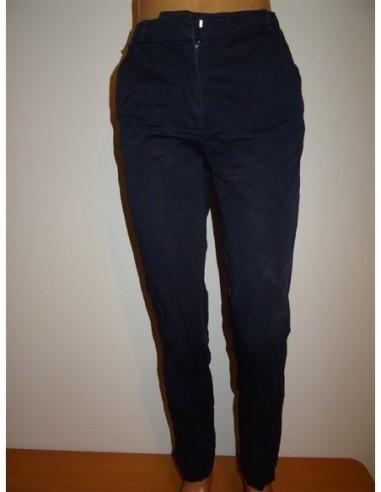 Pantaloni dama lungi Marius Musat