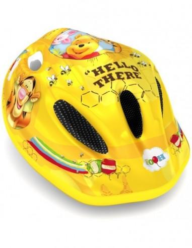 Casca de protectie Winnie the Pooh...