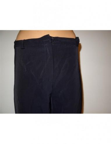 Pantaloni dama lungi Gullit