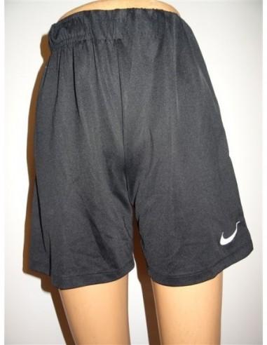Pantaloni scurti sport copii Nike