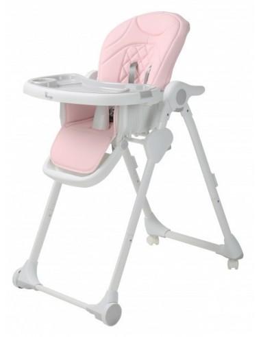 Scaun de masa pentru copii Bo Jungle...