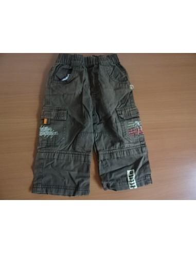 Pantalonasi draguti pentru baietei