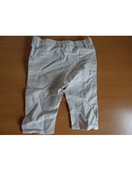 Pantaloni BabyClub C&A 68cm