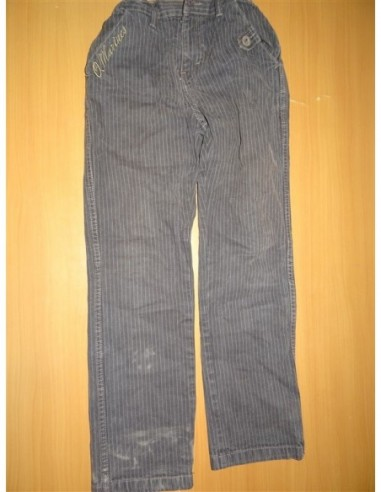 Pantaloni lungi pentru baieti de...