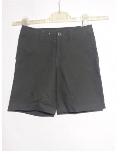 Pantaloni de vara scurti pentru...
