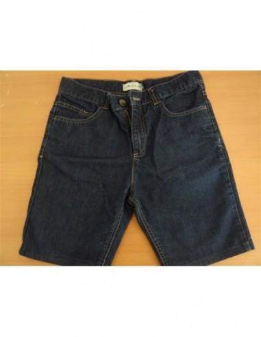 Blugi scurti pentru baieti LCW Jeans