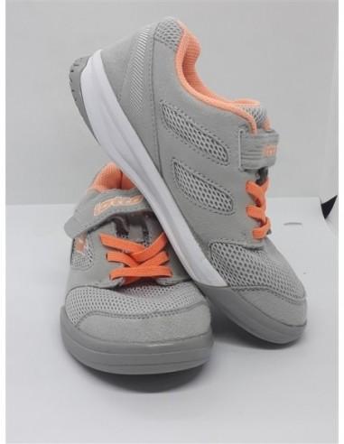 Adidasi pentru fetite Lotto