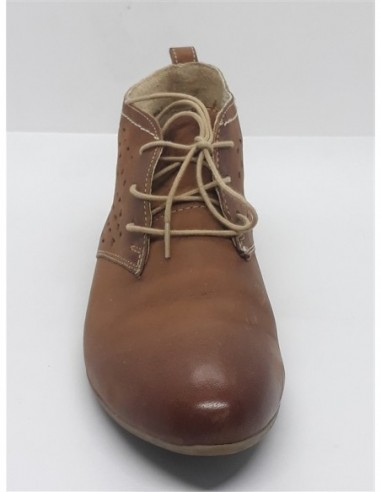 Pantofi dama pentru primavara Lasocki