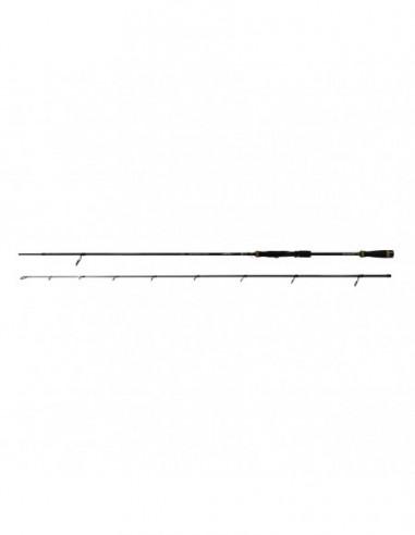 Lanseta L&k Spin Blade Elite 2.70m...