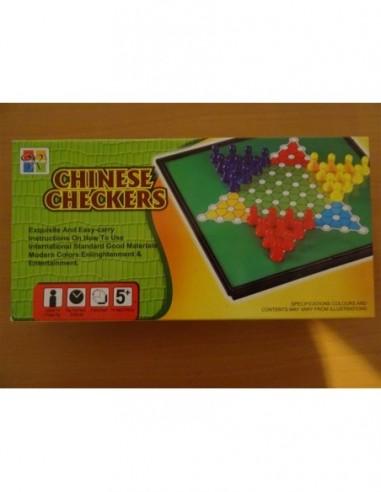 Joc pentru copii Sah chinezesc