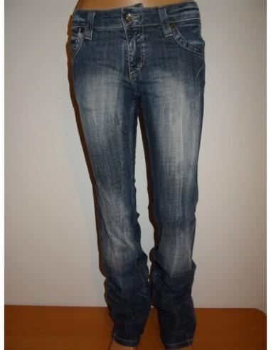 Blugi lungi dama Jada Jeans