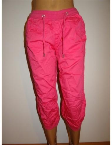 Pantaloni sport dama Outfit