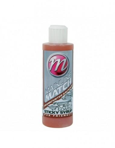 Aditiv Mainline Syrup Match,...