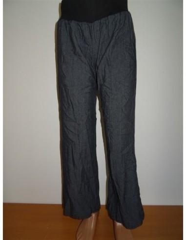 Pantalon gravida pentru primavara...