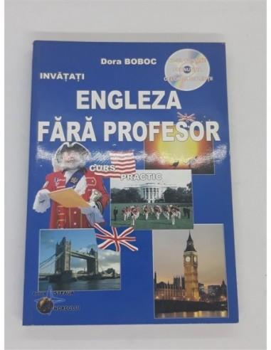 Invatati engleza fara profesor Curs...