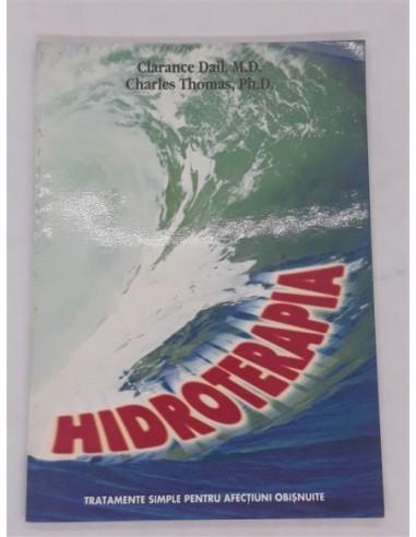 Hidroterapia Tratamente simple pentru...
