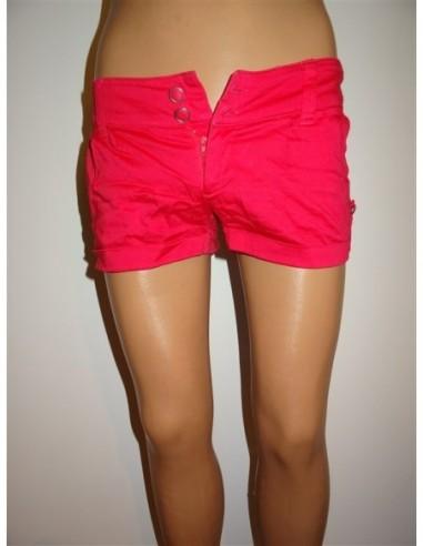 Pantaloni scurti dama Terranova