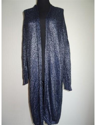 Cardigan dama tricotat Atmosphere