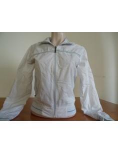 Bluza trening de dama
