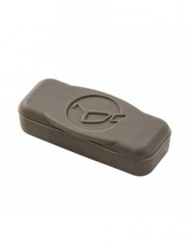 Magnet Pentru Cutie Accesorii Korda