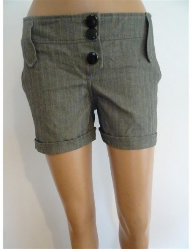 Pantalon scurt dama