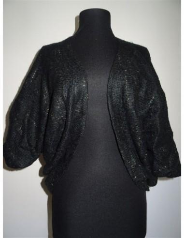 Blazer dama Fix Fashion