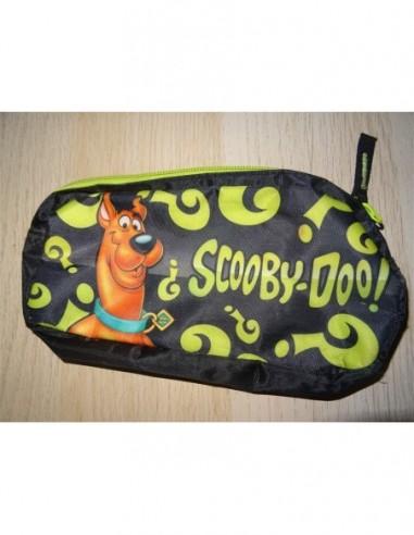 Penar pentru copii cu Scooby Doo
