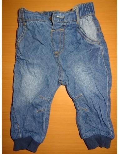 Pantalon jeans bebe George