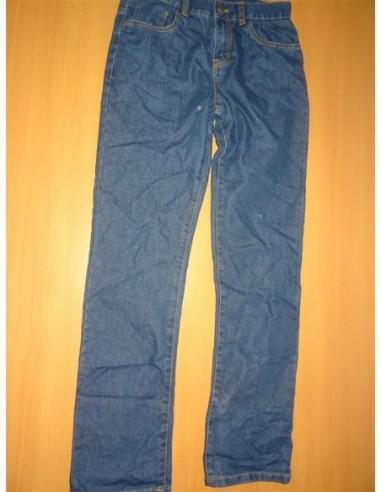 Pantalon blug copii