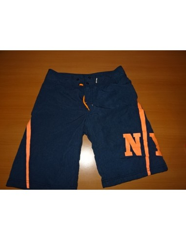 Pantaloni scurti de vara baieti H&M