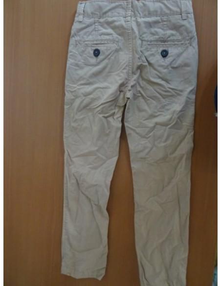 Pantaloni casual baietei