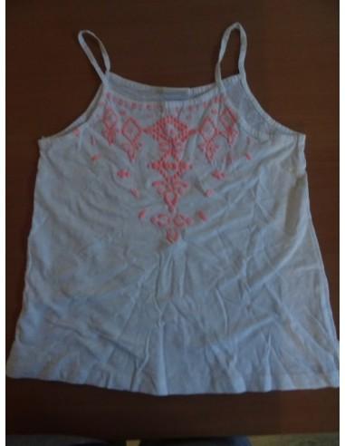 Bluza cu bretele ZARA Girls