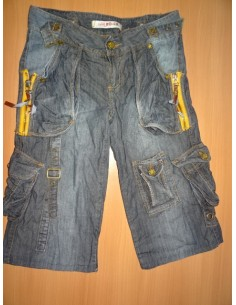 Jeans RO-LIL