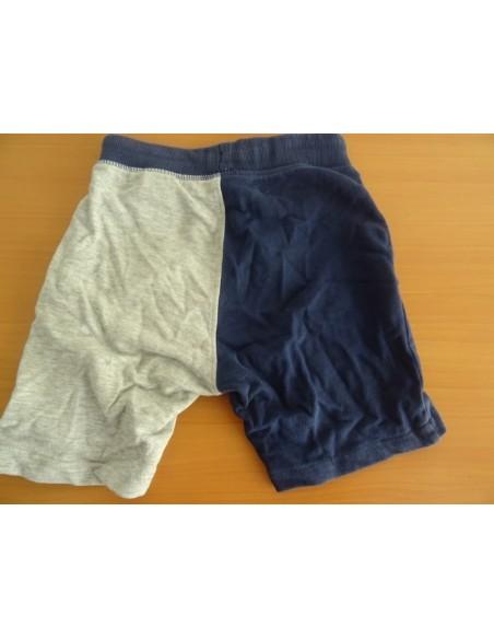 Pantaloni scurti H&M