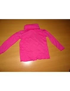 Bluza / Helanca roz LupiLu