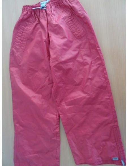 Pantaloni sport fetite