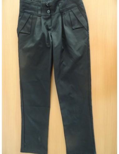 Pantaloni fetite MARIATEX