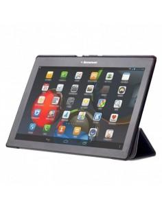 Husa Lenovo IdeaTab Miix 2 8-inch