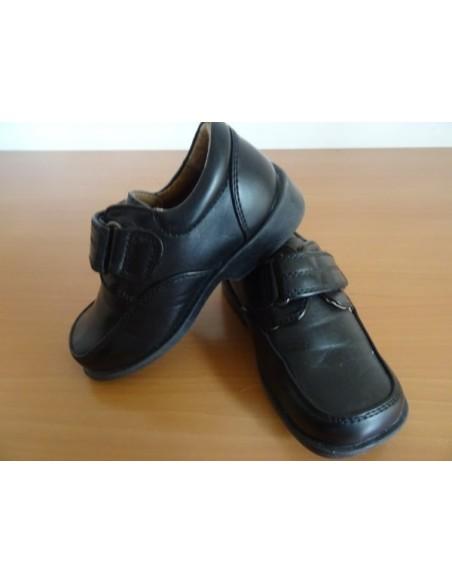Pantofi baietei DUCK &DOOGE